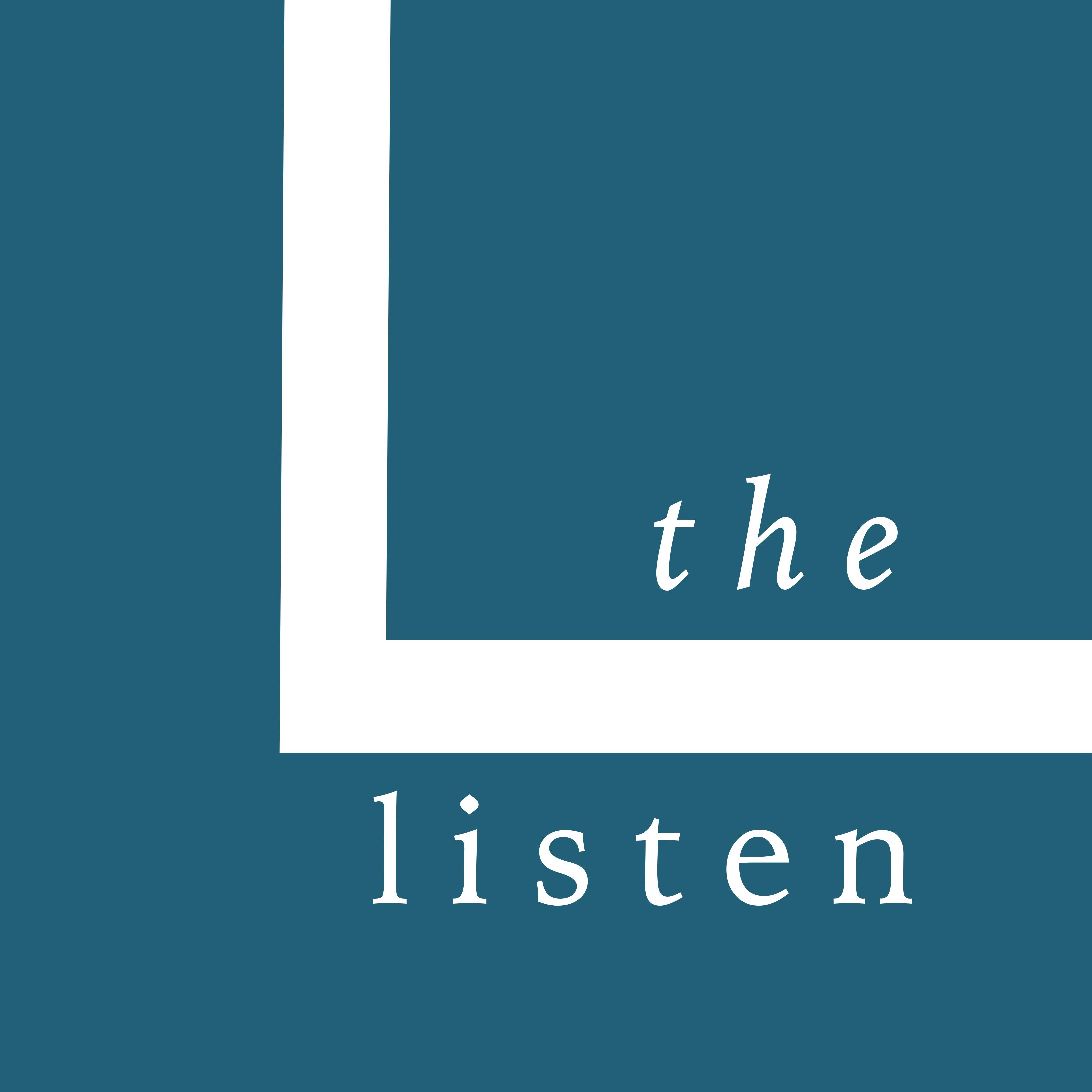 The_Listen_logo21