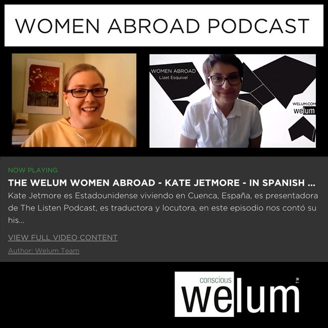 welum-podcast-jetmore